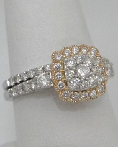 Tmx 1483729749897 E466 Charlotte, North Carolina wedding jewelry