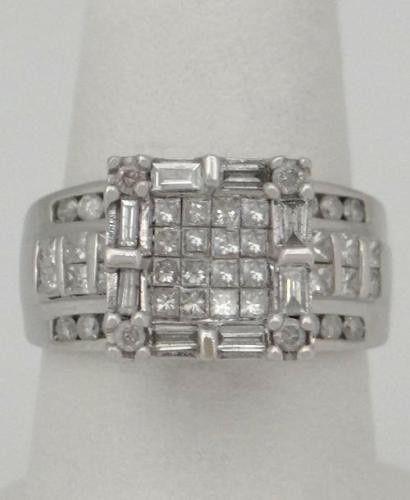 Tmx 1483729760836 Ew4e4tttt Charlotte, North Carolina wedding jewelry