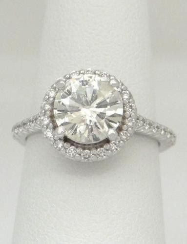 Tmx 1483729766791 Fgf Charlotte, North Carolina wedding jewelry