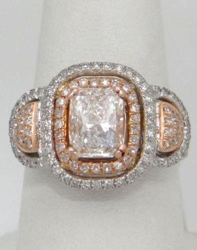 Tmx 1483729771562 Fgj Charlotte, North Carolina wedding jewelry