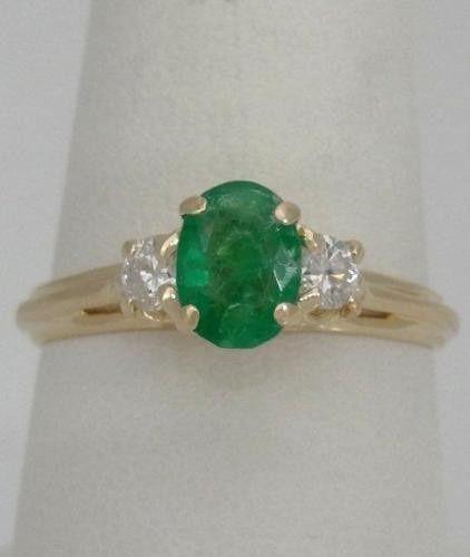 Tmx 1483729784085 Fyjhfgh Charlotte, North Carolina wedding jewelry
