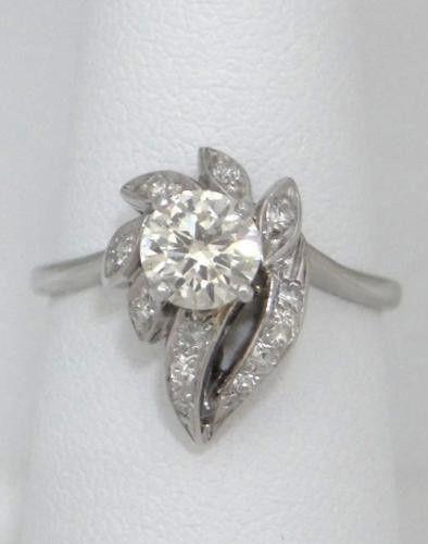 Tmx 1483729788644 Gff Charlotte, North Carolina wedding jewelry