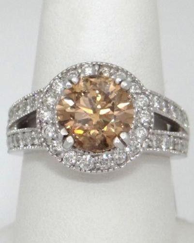 Tmx 1483729795161 Q234 Charlotte, North Carolina wedding jewelry