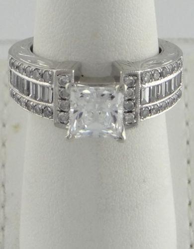 Tmx 1483729808210 Sd5r6 Charlotte, North Carolina wedding jewelry