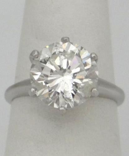 Tmx 1483729814323 Sdfg Charlotte, North Carolina wedding jewelry