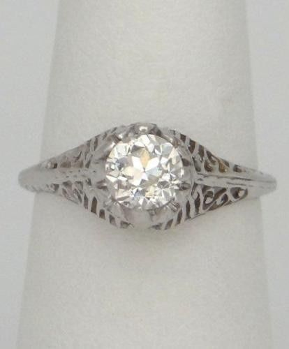Tmx 1483729820045 Serses Charlotte, North Carolina wedding jewelry