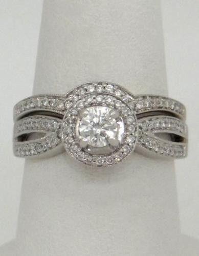 Tmx 1483729824414 W56w65r Charlotte, North Carolina wedding jewelry