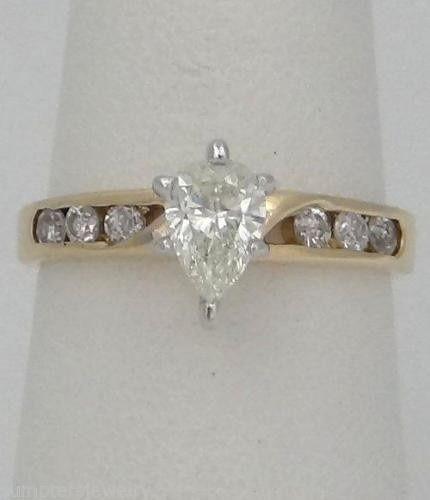 Tmx 1483729830307 W4666 Charlotte, North Carolina wedding jewelry