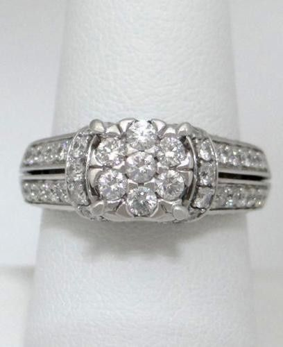 Tmx 1483729835086 W565655rr Charlotte, North Carolina wedding jewelry