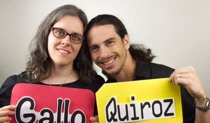 Gallo Quiroz Photography