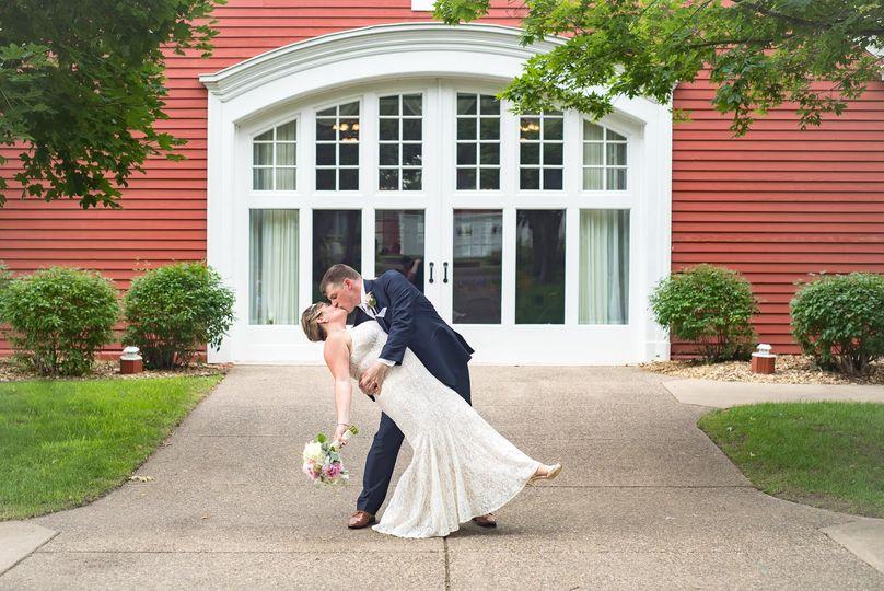 shanna matt wedding 14 51 1034019
