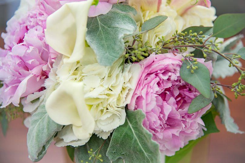 shanna matt wedding 1 51 1034019