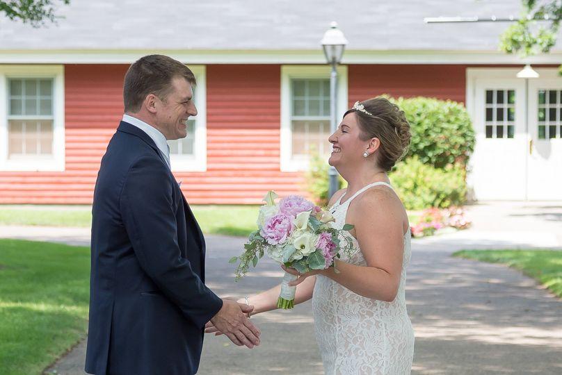 shanna matt wedding 2 51 1034019