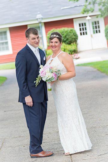 shanna matt wedding 3 51 1034019