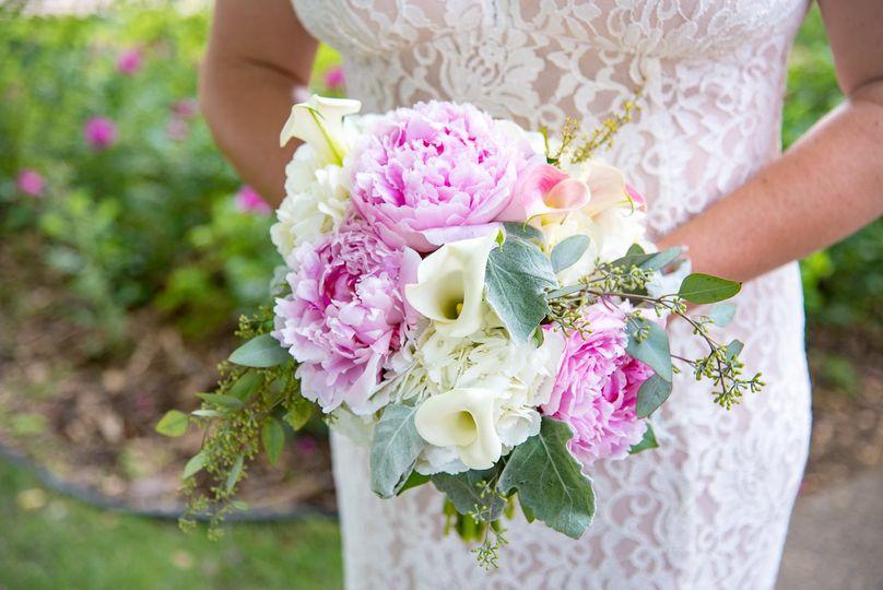 shanna matt wedding 5 51 1034019