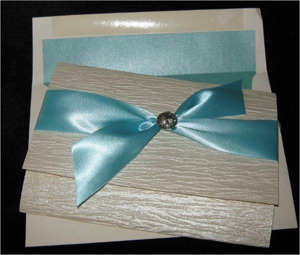 Tmx 1242706847862 OceanBreeze Canton, MI wedding invitation