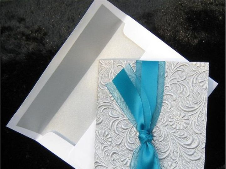 Tmx 1242706902487 Jayeoutside Canton, MI wedding invitation