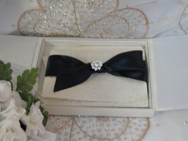 Tmx 1330991642911 654 Canton, MI wedding invitation