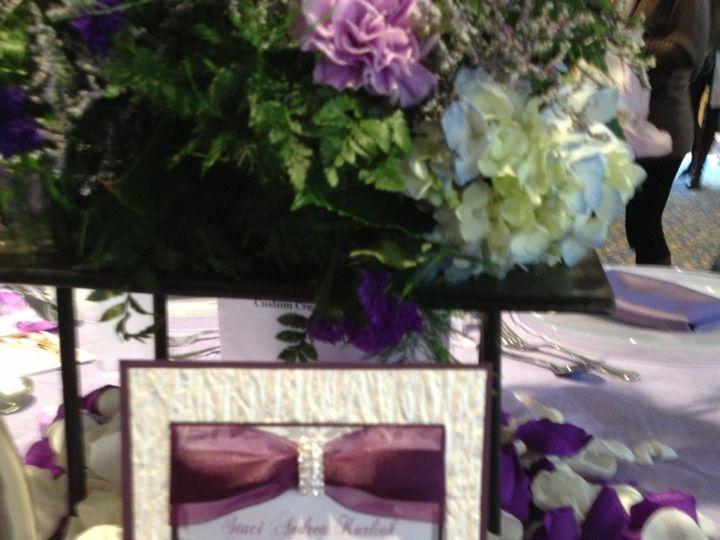 Tmx 1455842911914 2014 03 18 09.35.20 Canton, MI wedding invitation