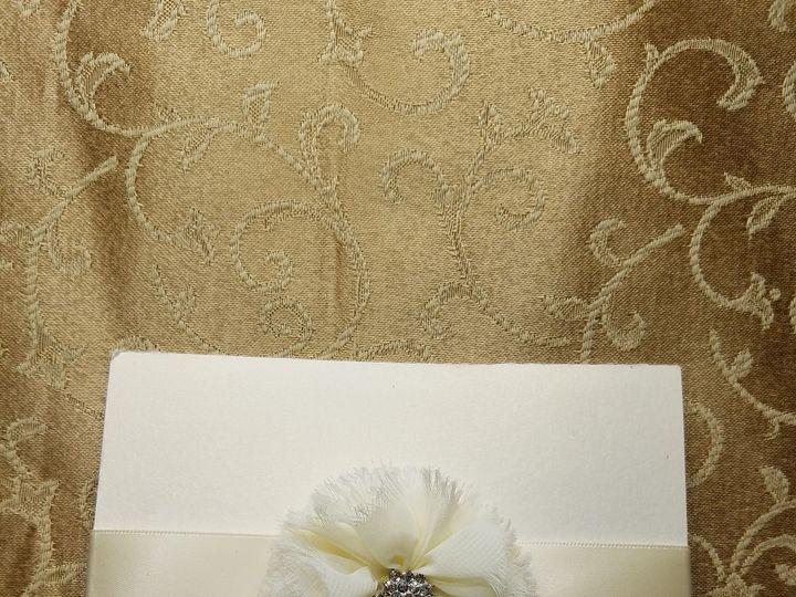 Tmx 1490236509524 Kathleen 2700 Canton, MI wedding invitation