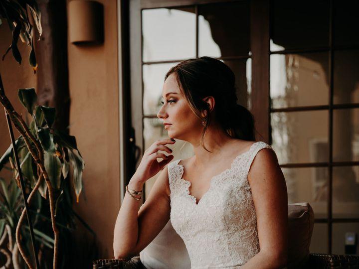 Tmx Desert Barn Wedding Boho00799 51 1374019 1567539777 Yonkers, NY wedding beauty