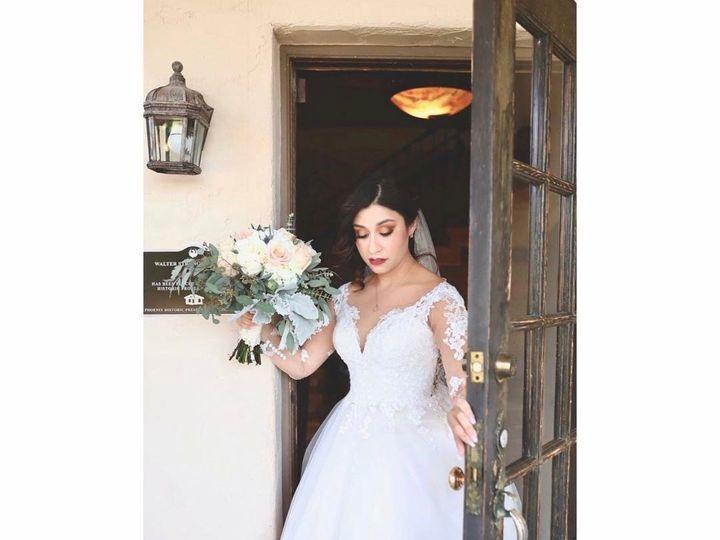 Tmx Img 0301 51 1374019 1567539786 Yonkers, NY wedding beauty