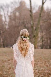 Tmx Tanja Mey 3 51 1374019 158145124189225 Yonkers, NY wedding beauty
