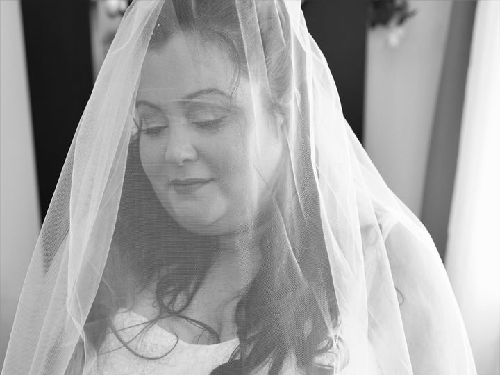 Tmx Yolandas Wedding 3 51 1374019 158317062766449 Yonkers, NY wedding beauty