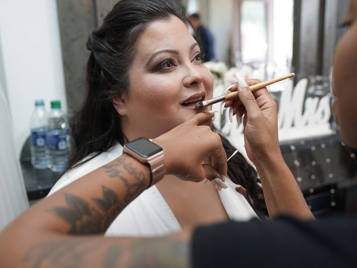 Tmx Yolandas Wedding 51 1374019 158317071120859 Yonkers, NY wedding beauty