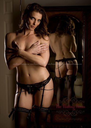 boudoirphotography3