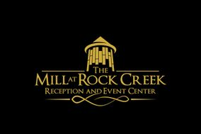 The Mill at Rock Creek