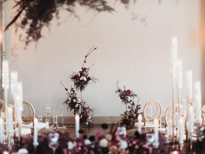 Tmx Dsc03124 51 1975019 161448272444618 Boone, NC wedding venue