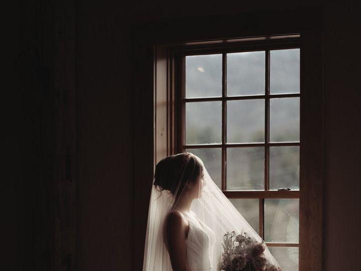 Tmx Dsc03303 51 1975019 161448271679750 Boone, NC wedding venue