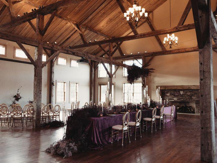 Tmx Dsc05413 51 1975019 161448272642511 Boone, NC wedding venue
