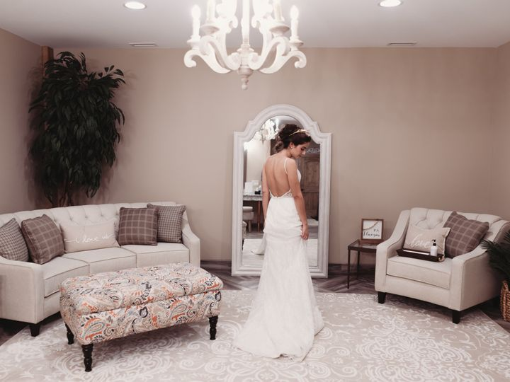 Tmx Dsc05438 51 1975019 161448272172127 Boone, NC wedding venue