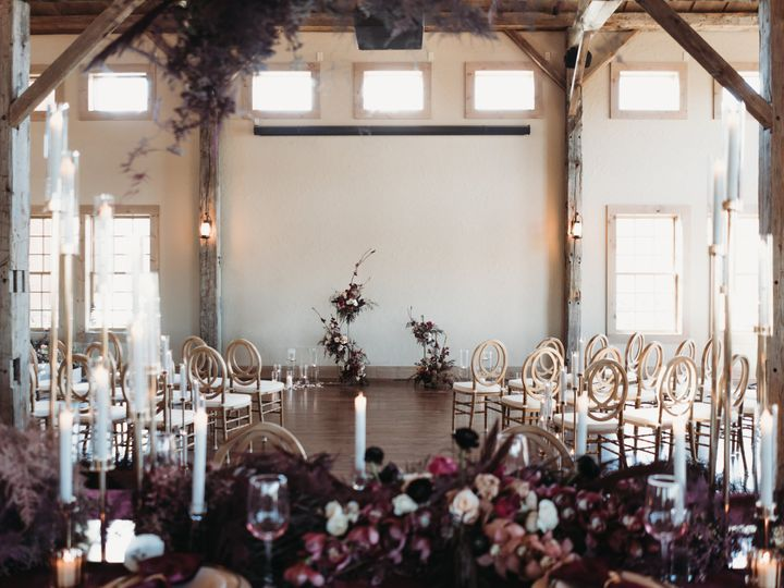 Tmx Dsc08163 51 1975019 161448274310208 Boone, NC wedding venue