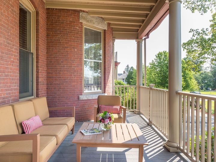 Tmx 100 Porch 51 585019 1566583197 Concord, NH wedding catering