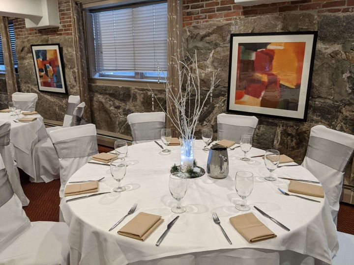 Tmx Fp Bridal Shower 1 51 585019 158378824426549 Concord, NH wedding catering
