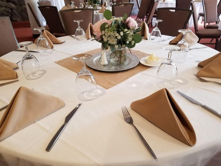 Tmx Fp Wedding 2 51 585019 158378826252298 Concord, NH wedding catering