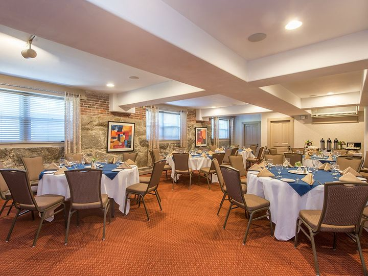 Tmx Franklin Pierce Rounds Hs1 51 585019 1566583234 Concord, NH wedding catering