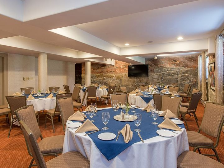 Tmx Franklin Pierce Rounds Hs2 51 585019 1566583229 Concord, NH wedding catering