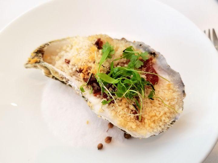 Tmx Oysters Rockefellar Edited 51 585019 1566583368 Concord, NH wedding catering