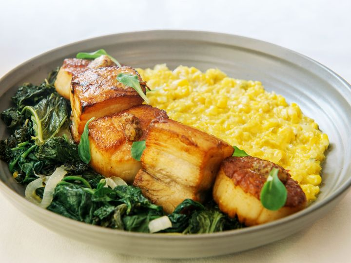 Tmx Pork Belly Scallops Edited 51 585019 1566583391 Concord, NH wedding catering