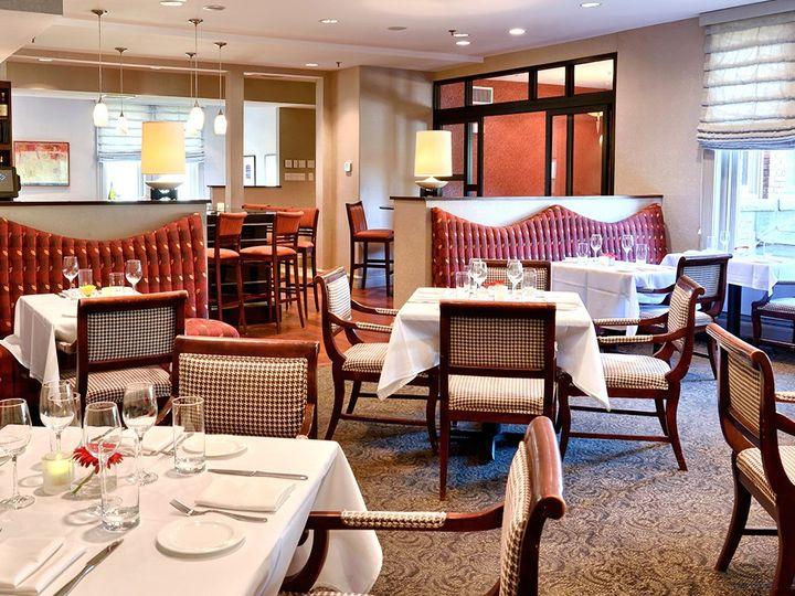 Tmx Restaurant5 51 585019 1566583166 Concord, NH wedding catering
