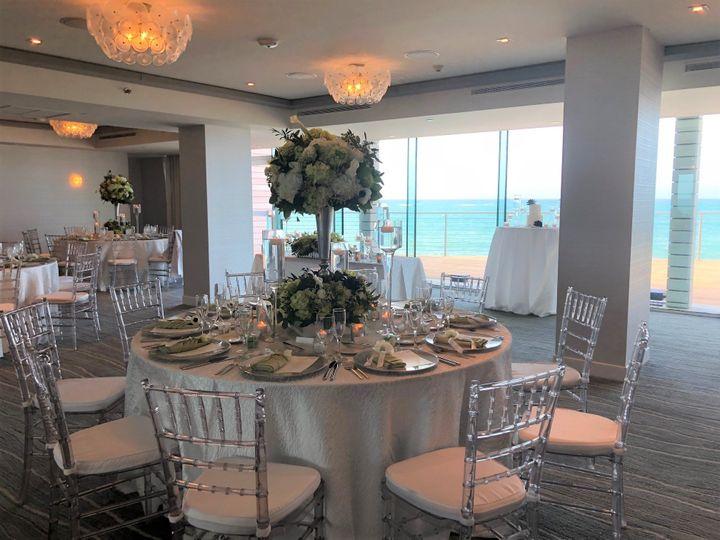Oceano Ballroom