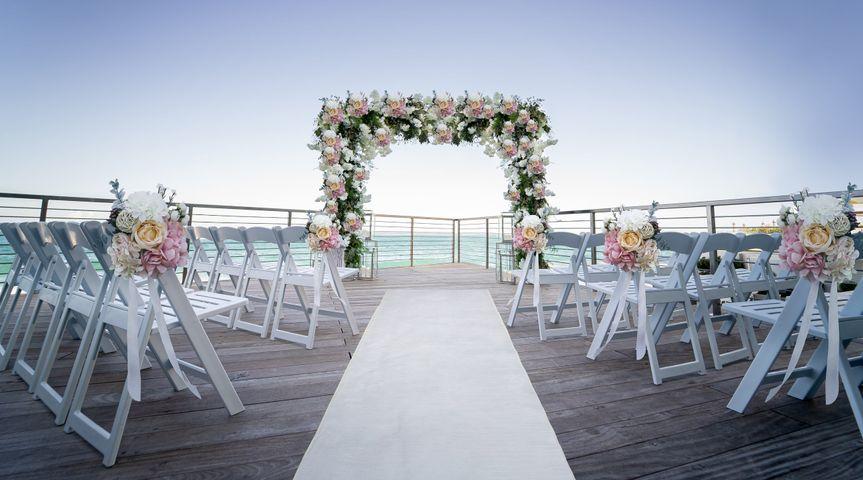 wedding ocean view 7 51 1006019 160392068820677