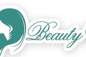 Beauty Valet