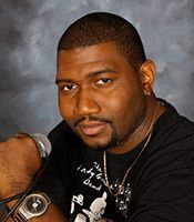 Co-Founder of The American DJ Company, Shaun J is the real deal. A master DJ and breathtaking emcee,...