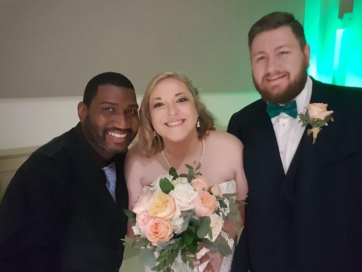 Dallas Wedding DJ -Our DJs are better
