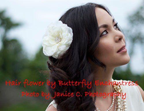 ButterflyEnchantressAudrina
